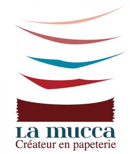 La Mucca Logo