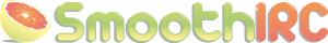 SmoothIRC logo